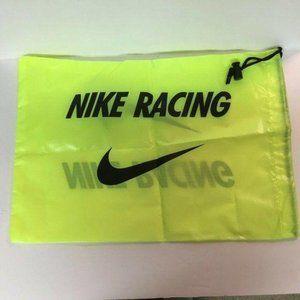 Nike Track & Field Sport Gym Pack Drawstring Bag